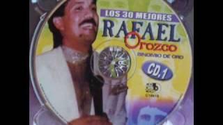 Baixar Sanjuanerita - Rafael Orozco