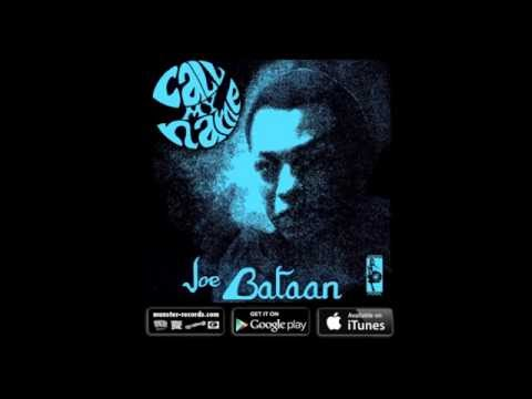 "Joe Bataan ""Call My Name"" (Vampisoul) - Álbum Completo"