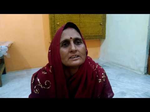 शिवजी से कहती है पार्वती रानी पिता घर जाने की आज्ञा दो स्वामी