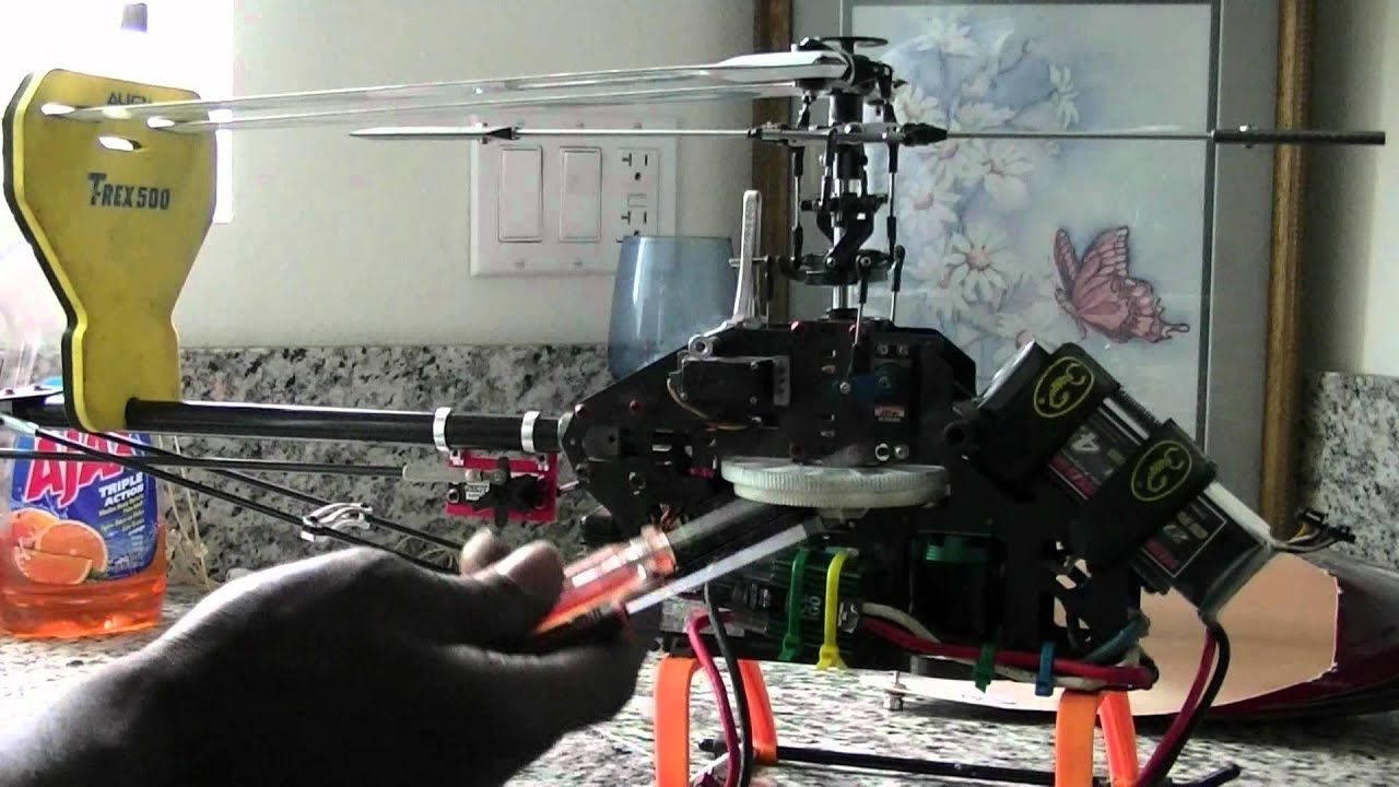 How To Rc Helicopter on ultralight personal helicopters, fs helicopters, fighter helicopters, cool helicopters, nine eagles helicopters, light two-seater helicopters, navy helicopters, replacement parts for remote control helicopters, large helicopters, radio controlled helicopters, remote controlled helicopters, nigerian air force helicopters, align helicopters, videos of police helicopters, model helicopters, rlc helicopters, velocity helicopters, military helicopters, walkera helicopters, sf helicopters,