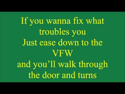 Call a Marine By Toby Keith-W/ Lyrics