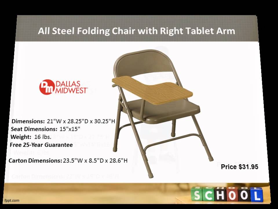 school chairs classroom chairs at reasonable price youtube