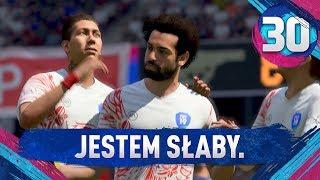 Jestem słaby - FIFA 19 Ultimate Team [#30]