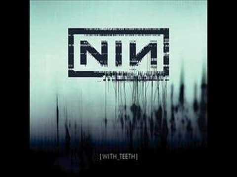 Nine Inch Nails-Sunspots