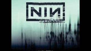 Nine Inch Nails-Sunspots