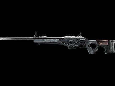 Montage Sniper Scout Battlefield 4 Fragmovie #1 Marioplk112