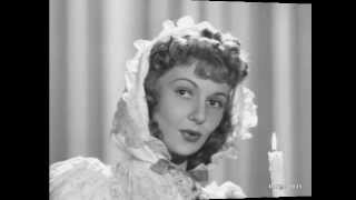 Mary Martin - I