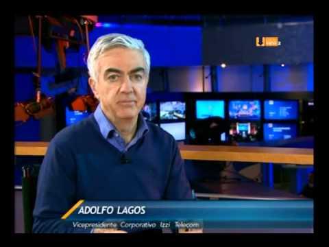 Image result for Adolfo Lagos Espinosa televisa