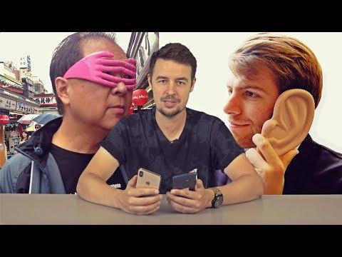 Tech Week #3 Seria 11: Mavic 2 Pro i Zoom, Mantis Q, Ownboard, Acton, Meepo, iPhone Xs Max vs Note 9