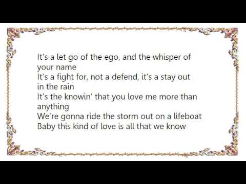 Little Big Town - Tumble and Fall Lyrics mp3