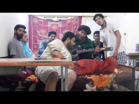 Shimla tha ghar by hostel guys