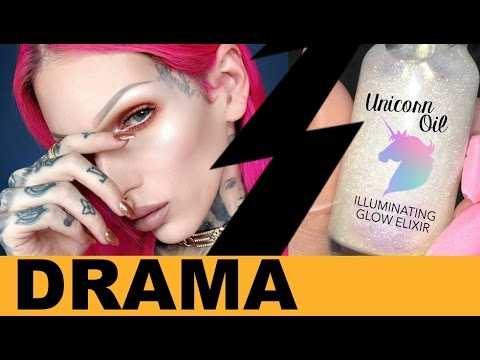 Thumbnail: JEFFREE STAR GOT SCAMMED