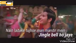 Dhadak zinghat hindi statush