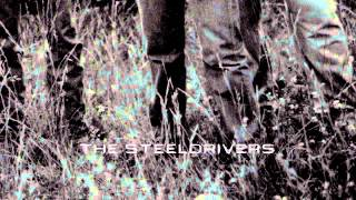 "The Steeldrivers - ""Midnight Train To Memphis"""