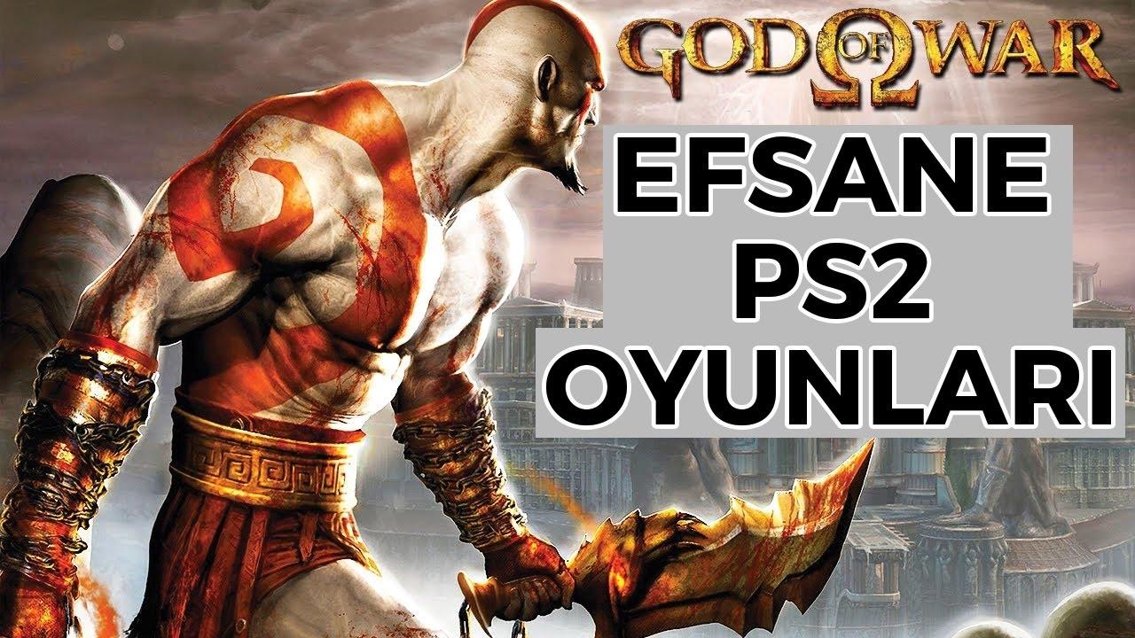 Games Oyun