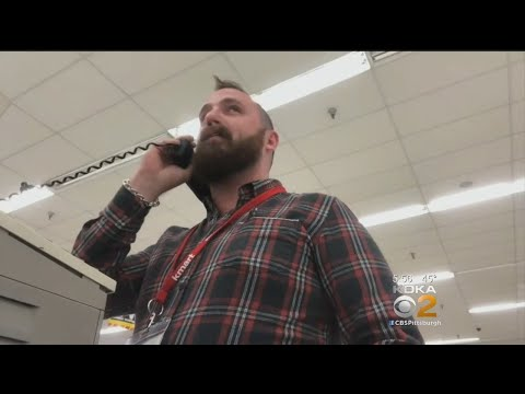 kmart-employee-bids-emotional-farewell-as-mcmurray-store-closes-for-good