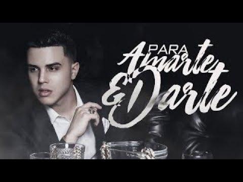 Darkiel - Me Dijeron (Official Lyric Video)