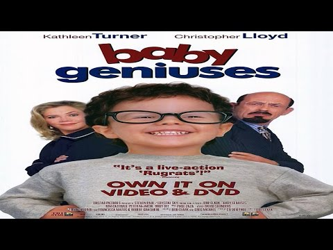 Unos peques Geniales BSO End Credits Randy Travis: Gift of Love(Full song) [HD 60FPS]