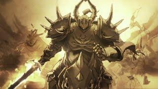 Warhammer: Chaosbane - Pierwsze wrażenia