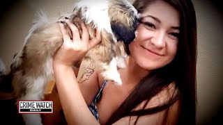 Cheyann Klus missing: Phone dials 911 days after disappearance, hangs up