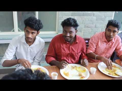 Trip Ooty - Mysore  S.N Trust School Nattika (commerce 2015-2017)