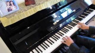 Richard Clayderman - Marriage D