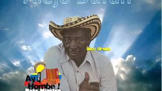 Comae consuelo- Alejo Duran