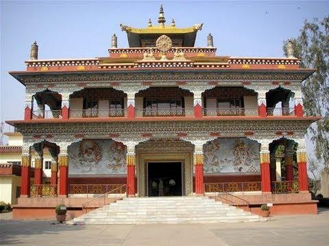 Teerthayatra Archival - Gaya (Part 2)