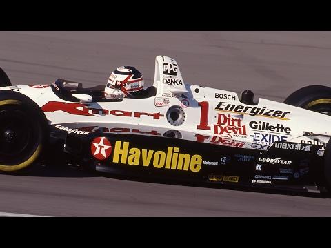 1994 CART Phoenix