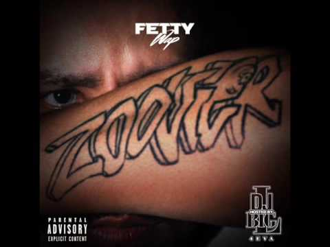 06 Fetty Wap Priceless Feat Khaos