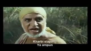 Film Perang Karbala Riwayat Mukhtar 28