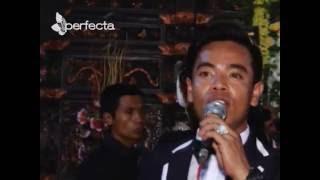 keroncong Sewu Siji - Si Bolang Live Musik