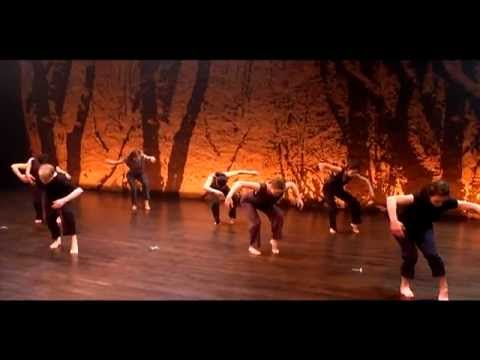 Hello Dolly Capilano University March 28, 2012 - Part 1.mp4