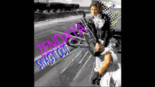 Swag It Out - Zendaya - FULL Song w/Lyrics!