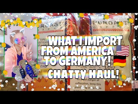 my-american-haul---stuff-i-miss-&-import-to-germany-😍-it's-a-10-dupe!-wow