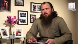 Брак между родственниками. Священник Максим Каскун