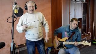 видео: Масловка Ю  Слепокуров