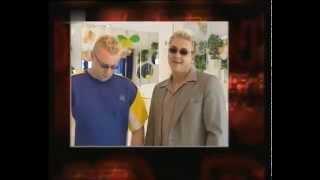 Weekend - Radek Liszewski - Disco Polo Live 2001r