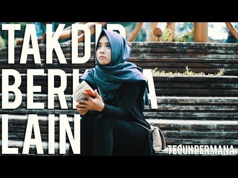 Takdir Berkata Lain - Teguh Permana (Dody, Trifalah & Yoga 'The Rain & Coffee Story' COVER)