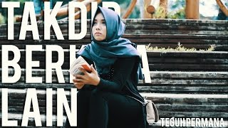 Video Takdir Berkata Lain - Teguh Permana (Dody, Trifalah & Yoga 'The Rain & Coffee Story' COVER) download MP3, 3GP, MP4, WEBM, AVI, FLV Agustus 2018