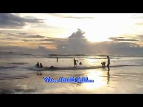 LAGU DAERAH BENGKULU, YO BOTOI - BOTOI.mp4