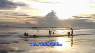 lagu daerah bengkulu yo botoi botoi mp4