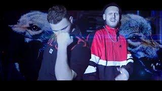 EDWARD BIL ft. СЯВА - ДЕЛА В ПОРЯДКЕ [ПРЕМЬЕРА КЛИПА, 2019]