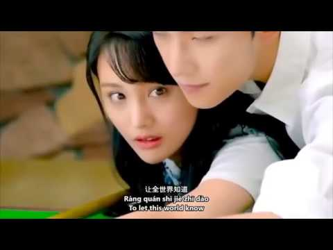 New Mere Rashke Qamar Korean Mix By Nayab Queen