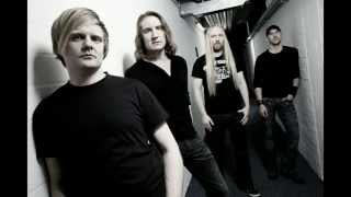 Crystal Breed Live 3th March 2013 Osnabrück Full Show