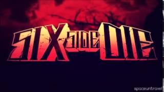 Six Side Die - My Enemy