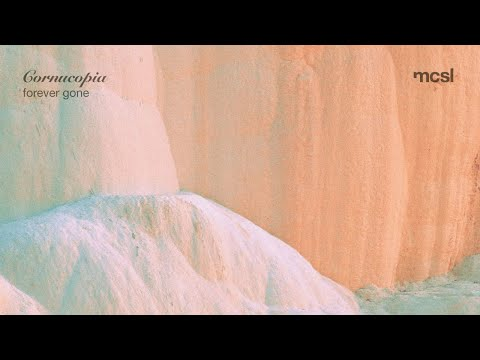 Cornucopia - Forever Gone [microCastle]