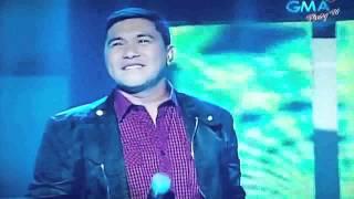 Mga Kalokalike Ni Jose Manalo   Very Funny Introduction In Mr  Pogi X2 Of Eat Bulaga