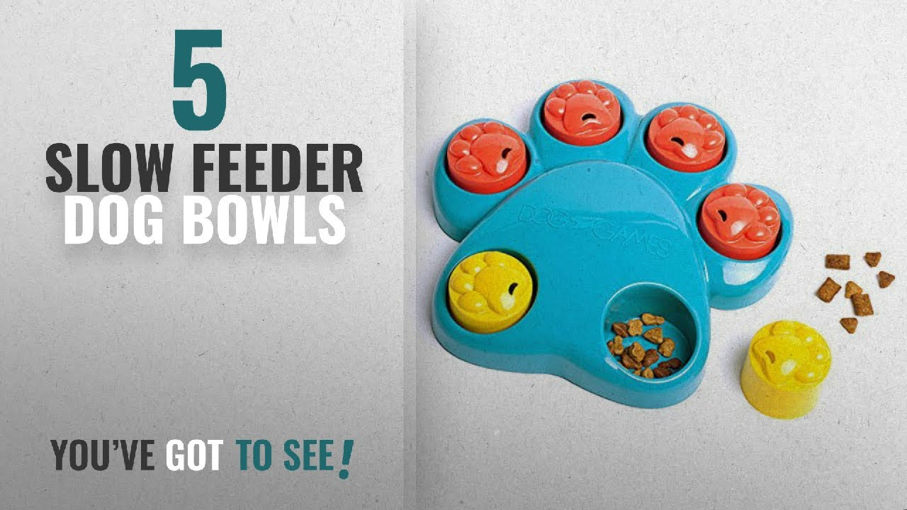 for mat pets and the feeding feeders best bowl mats slow dogs snug other pet supergrail dog bowls feeder