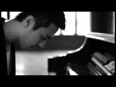 Sandy Thema - Untuk Apa Lagi - 《Ariz Badilla™》.flv